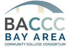 Bay Area Community College Consortium