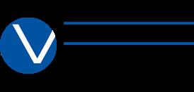 sbvc-logo-flat-v-ball-blue